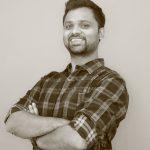 Priyash Nigam Digital marketing consultant